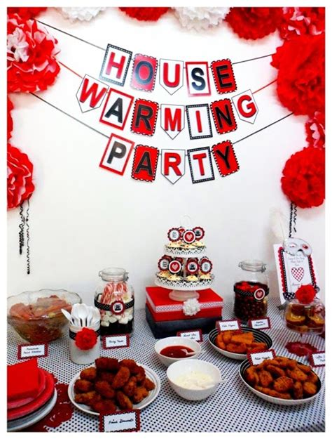 house party themes best 25 housewarming party themes ideas on pinterest housewarming party home