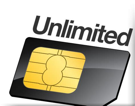 Unlimited Cell Phone Lookup Unlimited Sim Only Cell Phone Plans Whistleout