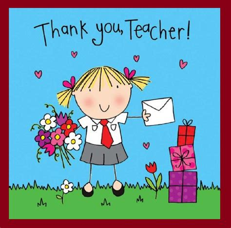 printable teachers day card happy teachers day greeting cards to impress teachers