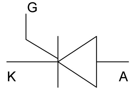 z diode definition scr diode definition 28 images le thyristor description et d 233 finition everything about