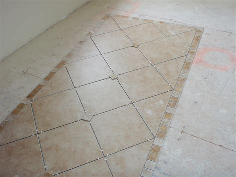 Tile Rug 301 moved permanently