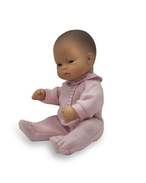 anatomically correct newborn doll anatomically correct newborn asian doll playopolistoys