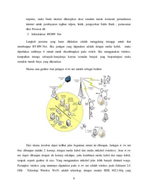 makalah membuat jaringan wan makalah membangun jaringan wan
