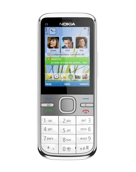 Nokia C5 00 | nokia c5 00 5mp nokia museum