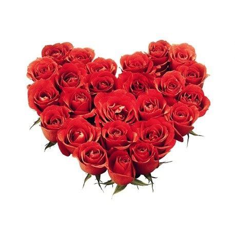 fiori per fiori lutto invia fiori per condoglianze