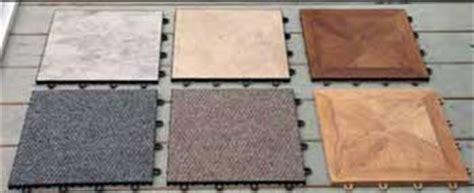 can you fit carpet tiles sunroom flooring sunroom ideas sunroom designs