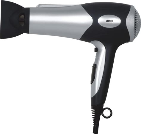 Conair Hair Dryer South Africa when was the hair dryer invented hair dryers