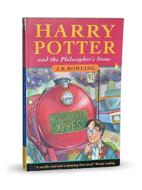 axioms 1st edition books your guide to harry potter 1st edition books ebay