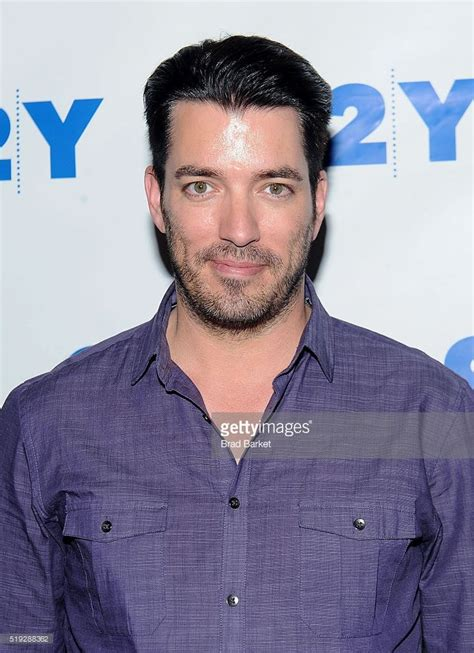 drew scott best 25 drew scott ideas on pinterest jonathan scott
