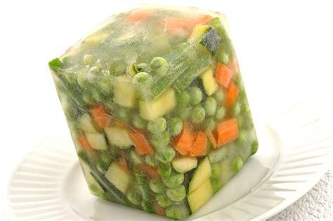 congelamento degli alimenti come congelare gli alimenti ripartire dalla cultura