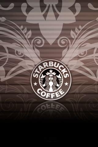 starbucks coffee wallpaper iphone 12 amazing starbucks coffee wallpapers for iphones rebirthz