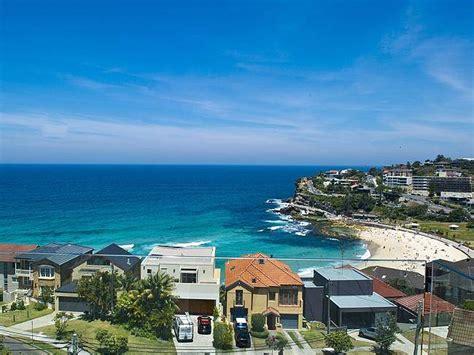 Nab Floor Plan by Ricky Martin Set To Nab Over 13m For Sydney Beach House