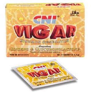 Pasta Gigi Cni produk kebutuhan rumah tangga