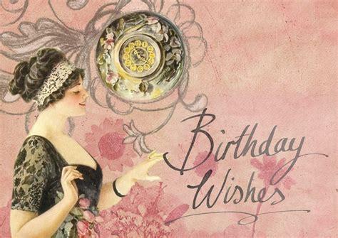 hilsen kort gratulasjonskort gratis bilde pa pixabay