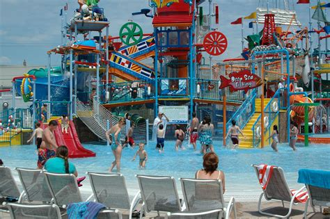 The Beach House Point Pleasant Nj - how to feel like a kid again at the jersey shore the odyssey