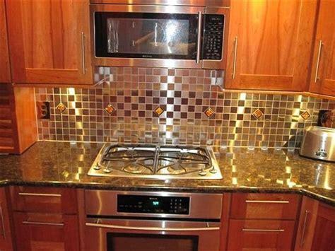 Kitchen Backsplash Tiles Ireland 20 Best Images About Glass Accent Tile On
