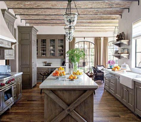 french oak kitchen cabinets best 25 french oak ideas on pinterest herringbone