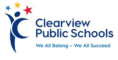 For Real Communication Students Book 6 Sd Mi clearview s projected budget ensures student support isn t compromised despite deficit of 562k