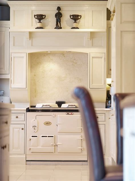 aga kitchen appliances appliances aga appliances makes me wanna be kitchen y