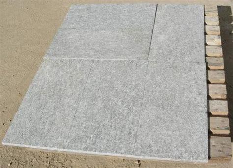 offerta piastrelle da esterno piastrelle da giardino prezzi le piastrelle le