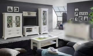kamin kaufen günstig wohnzimmer und kamin wohnzimmer wei 223 landhaus