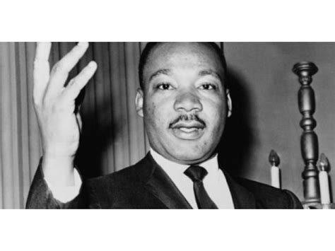 Is The Post Office Open On Mlk Day by What S Open Closed On Martin Luther King Day In Weymouth