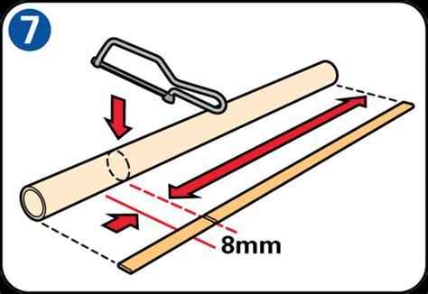 rolgordijn inkorten lengte rolgordijnen ophangen en op maat maken