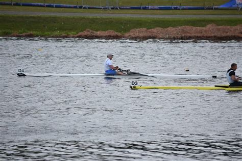 swift rowing boats uk rowing centre uk swift racing boats posts facebook
