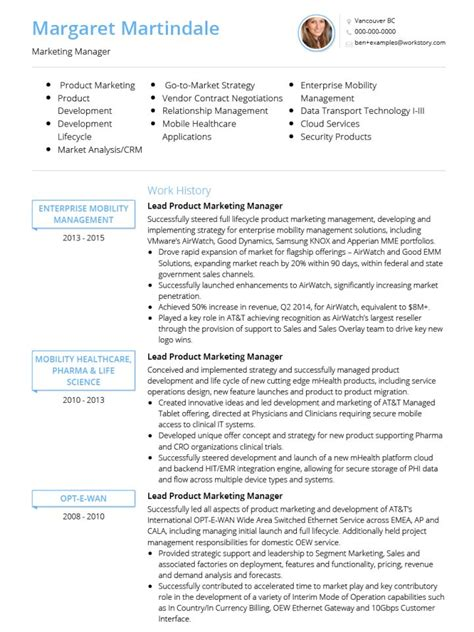 Cv Format Template by Cv Templates Professional Curriculum Vitae Templates