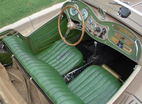 car upholstery ta green interior car pictures car canyon
