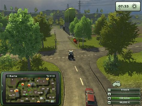 farming simulator 2013 best maps new map v 1 ls2013