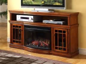 Wall Unit Entertainment Center With Electric Fireplace by Wall Units Astonishing Black Wall Unit Entertainment