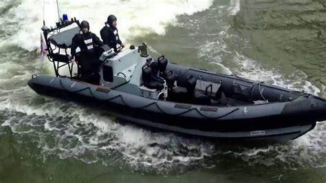 rib boat navy list of synonyms and antonyms of the word navy rib boat