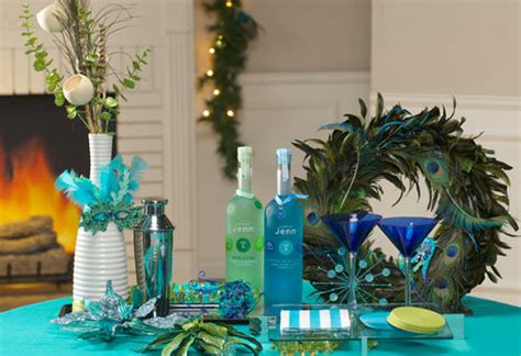 peacock themed decoration ideas peacock decorating ideas finishing touch interiors