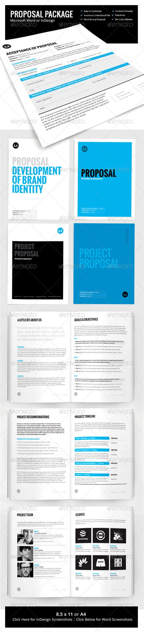 uncategorized 11 project proposal sample for students project