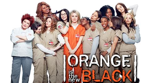 The New Black 3 by Orange Is The New Black Season 3 Trailer