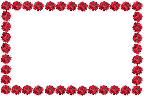 kerstmis kerst motief wenskaart gratis afbeelding op pixabay