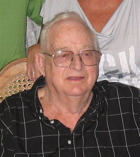obituary of douglas farquhar falconer funeral homes is
