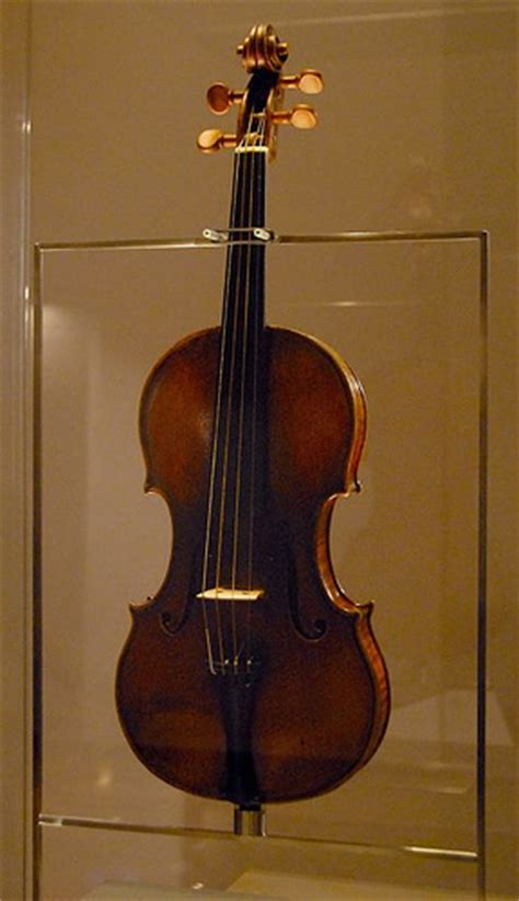 the violin called the cannone owned by niccol 242 paganini