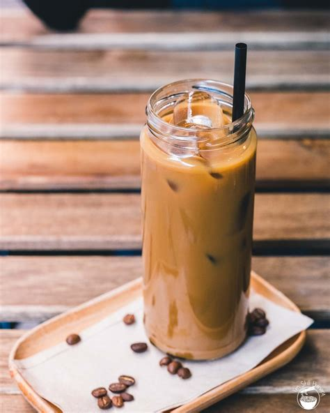 Milk Coffee Kopi Epica kusuka cafe sydney haymarket i m still hungry