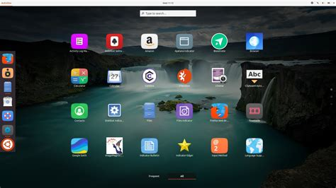gnome themes noobslab make your gnome shell kind of look like unity with united