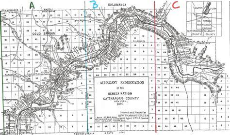Niagara County Divorce Records Free American Genealogy Search Autos Post