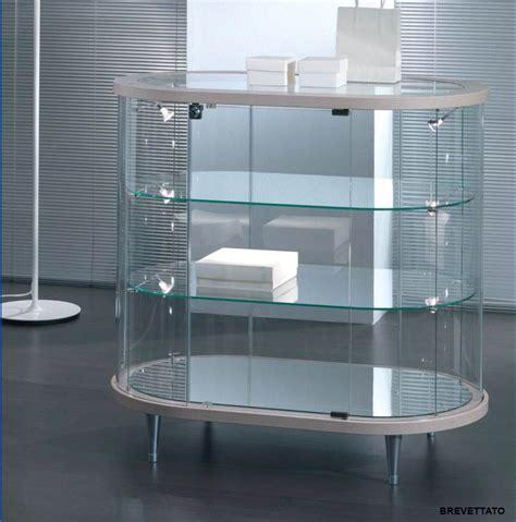 illuminazione vetrina 07 mobili a vetrina con illuminazione per negozi og tl