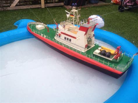 opblaasbaar bootje met motor restauratie weser pagina 3 modelbouwforum nl
