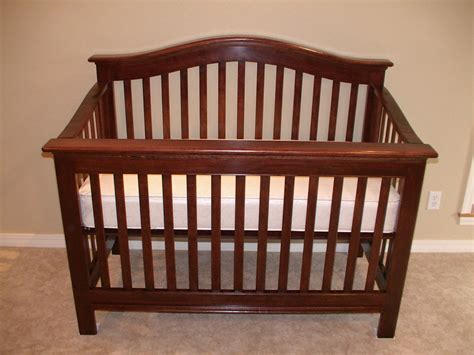 baby crib woodworking plans mission style tv stand
