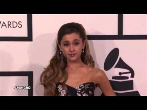 ariana grandes hair falling out ariana grande hair falling out www pixshark com images