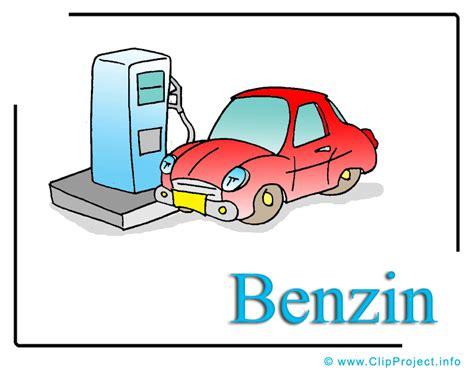 Auto Tanken by Tankstelle Clipart Benzin Free