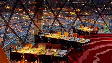 Hotel Ristorante Grotta Palazzese مطاعم في الرياض ي نصح بتجربتها الذواقة