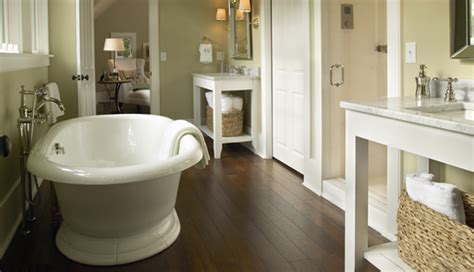 country bathroom ideas for small bathrooms 25 country bathroom ideas to beautify your barn