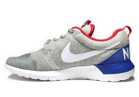 Roshe run great britain size 7 5 for adidas zx flux ocean waves size 7